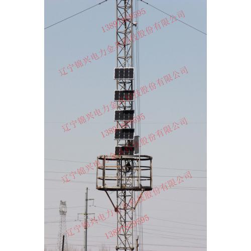 国产测风设备
