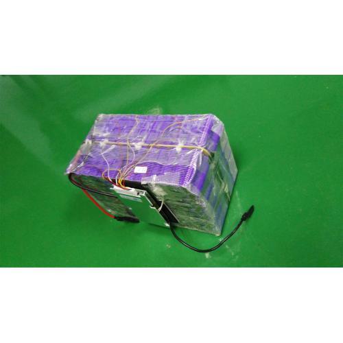 UPS 48V 锂电池