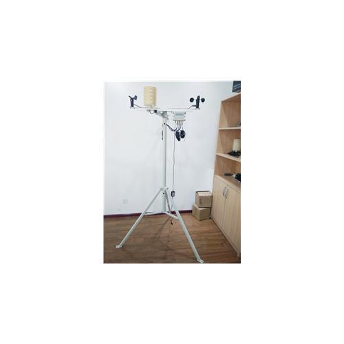 光伏电站环境监测仪