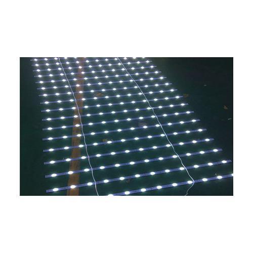 LED2835卷帘灯条