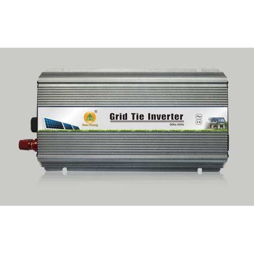 太阳能并网逆变器1000W