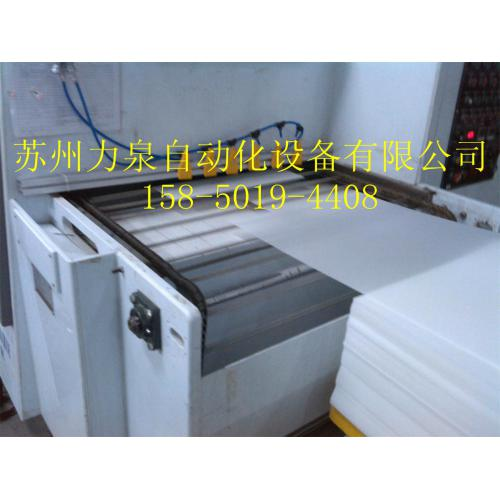導光板清洗設備導光板清洗機擴散板亞克力板