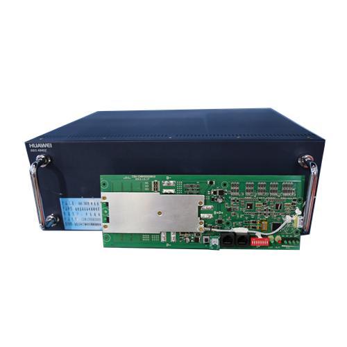 4820系列BMS管理系统