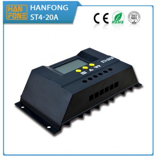 太阳能板光伏控制器
