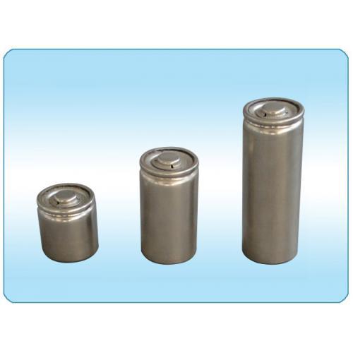 圓柱D型鎳氫動力電容電池