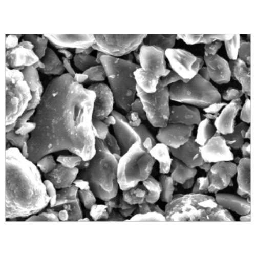 中间相碳微球系列产品