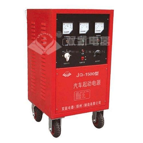 汽車起動電源JQ-1200