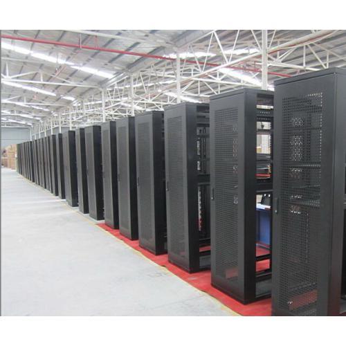 电池管理系统BMS