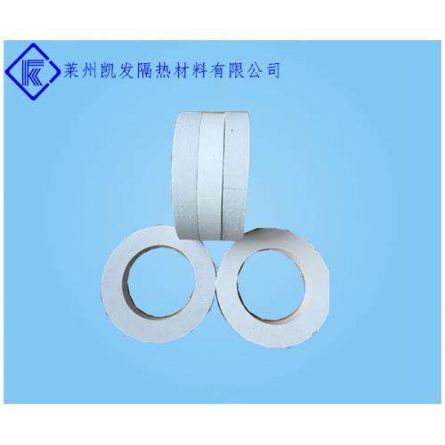 无石棉耐高温1000度硅酸钙板