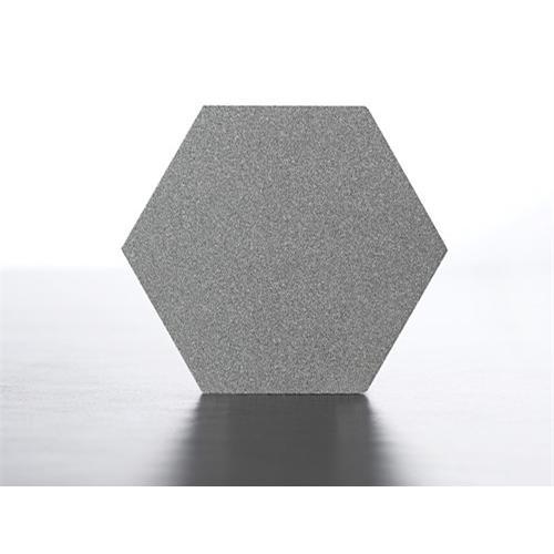泡沫钴镍合金