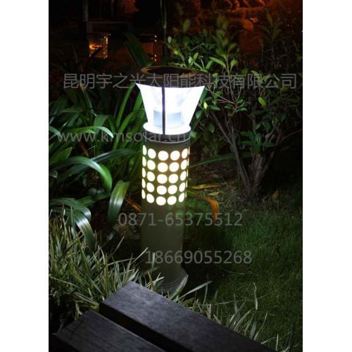 太阳能草坪灯家居庭院装饰照明