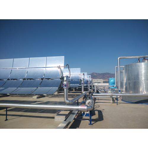 太阳能采暖、太阳能供暖、太阳能取暖