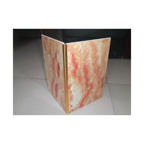 室内大厅办公室隔断用无石棉增强硅酸钙板