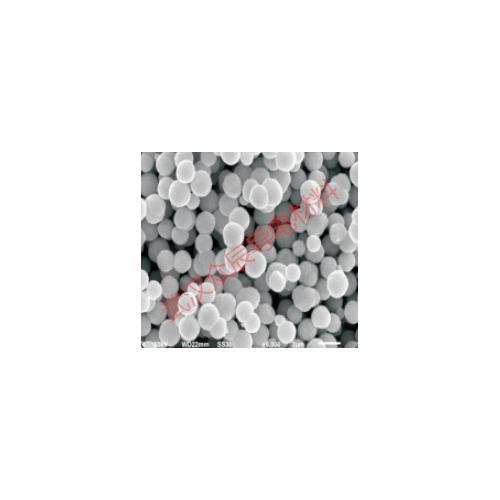 电子元器件浆料银粉