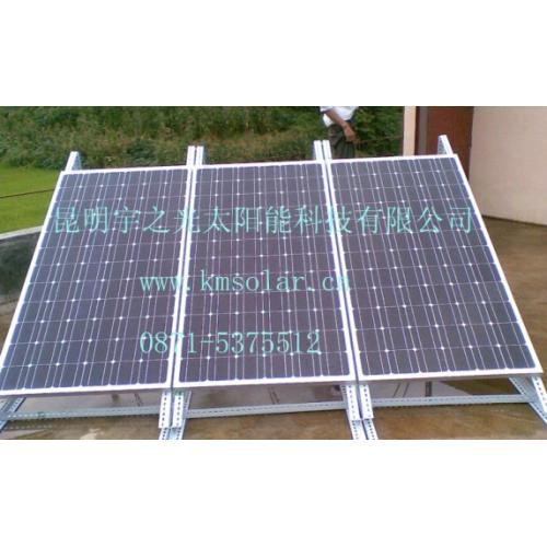 光伏应用节能环保太阳能电池片
