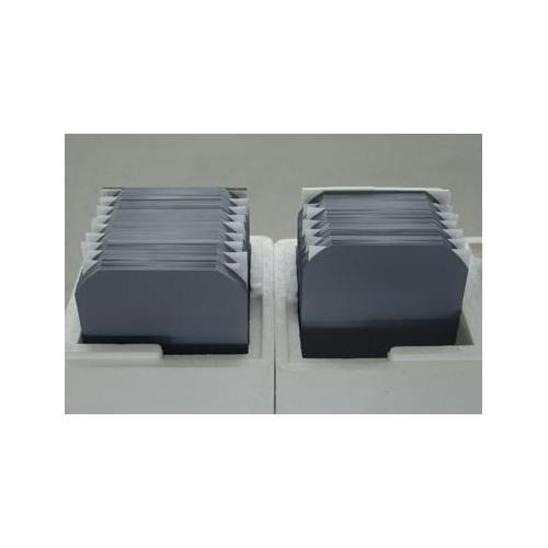 156單晶硅片