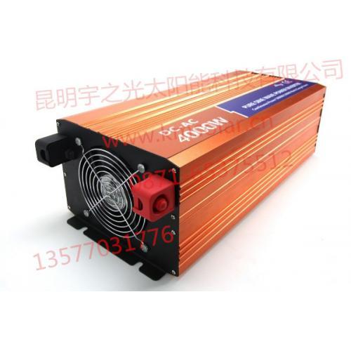 太阳能专用发电产品太阳能逆变器