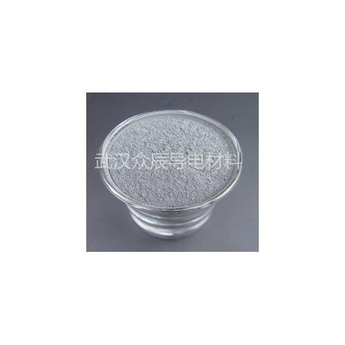 低温导电银粉