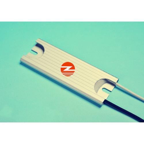 用在风电电机等制动上面使用的制动铝壳电阻