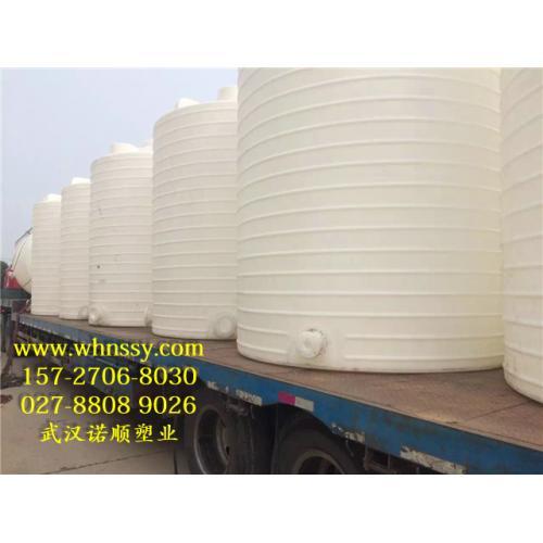 生物柴油储罐燃料乙醇储罐