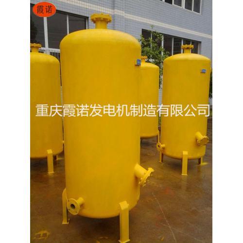 脱硫塔|沼气发电设备脱硫除尘器|脱硫设备