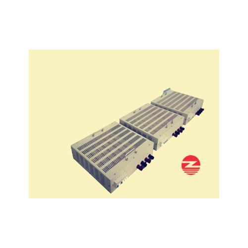 JL78交流负载电阻箱
