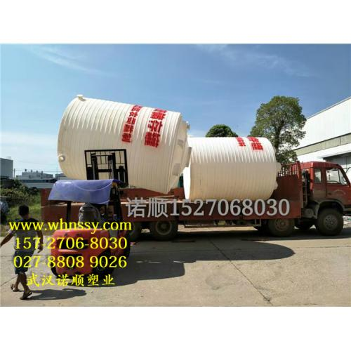 灌溉水箱农场沼液罐
