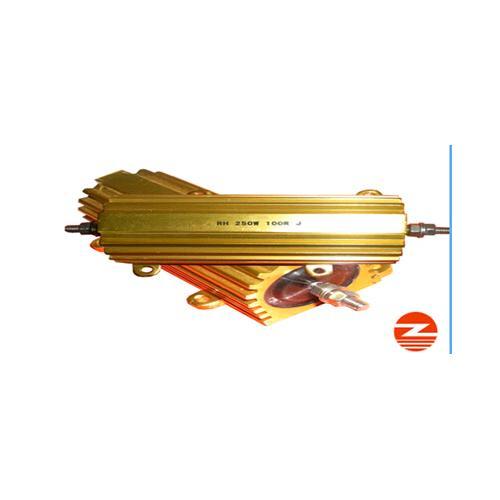 精密电阻器ZYX