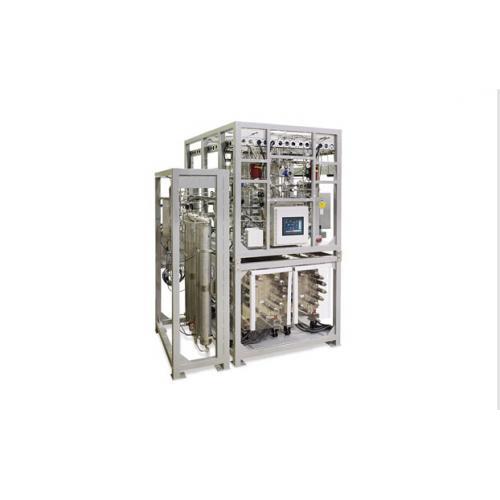 EL氢气发生器