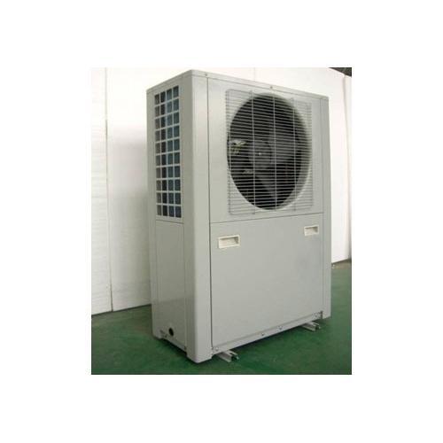 家用类型空气能热泵