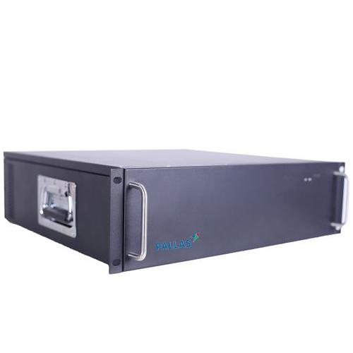 太阳能蓄电池48V