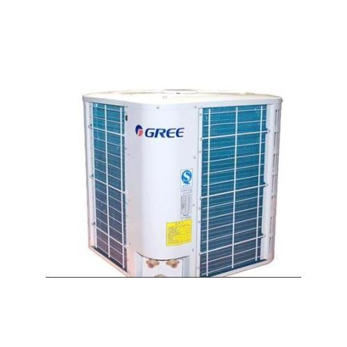 格力商用空气能3P热水器