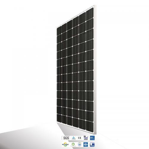 太阳能光伏发电站