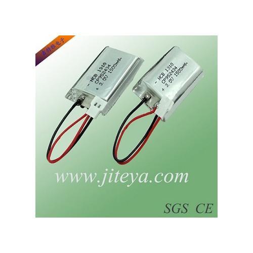 CP952434电池