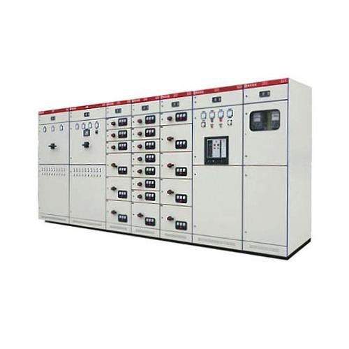 GCK(L)低压成套开关设备