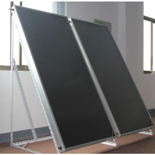 平板热水器壁挂式平板