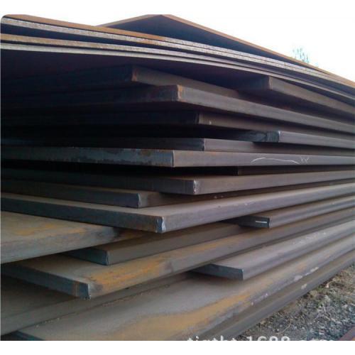 建筑结构用钢板