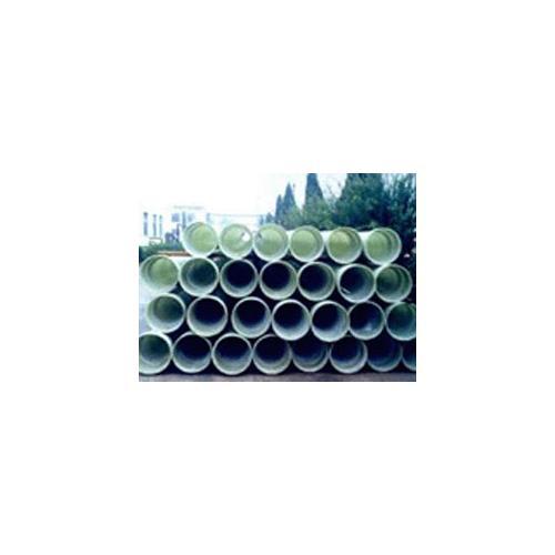 玻璃钢工艺管