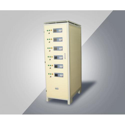 科大BTS-M锂电池电芯测试仪