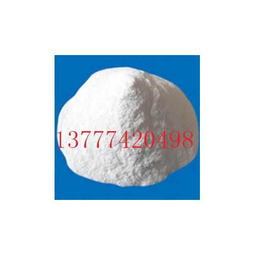 锰酸锂用纳米氢氧化铝