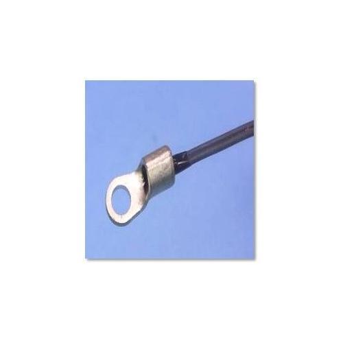 三菱热敏电阻/传感器