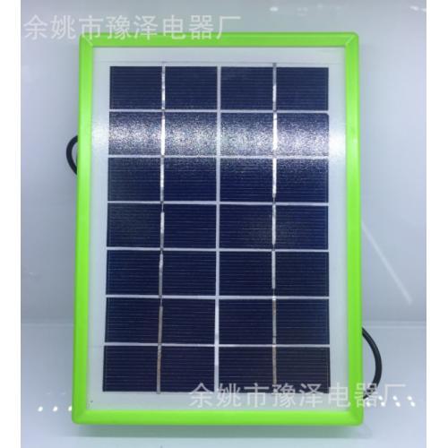 太阳能PET板