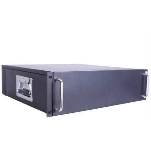 48V家庭用储能锂电池