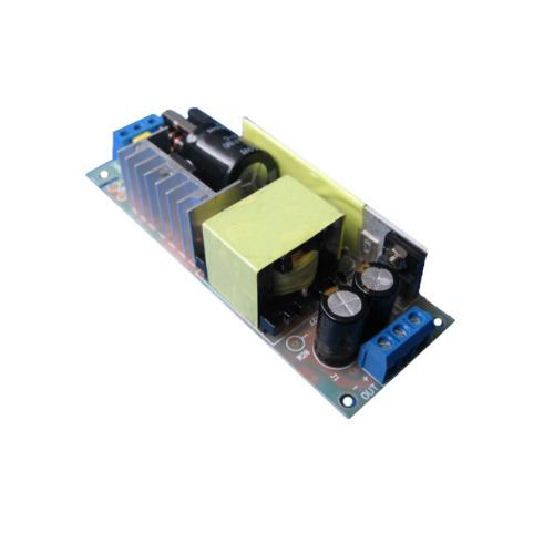 24v2a裸板恒压电源