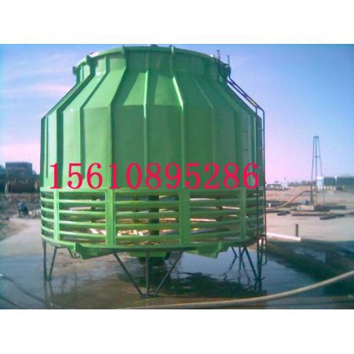 空压机冷却塔
