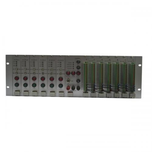 環網柜控制器