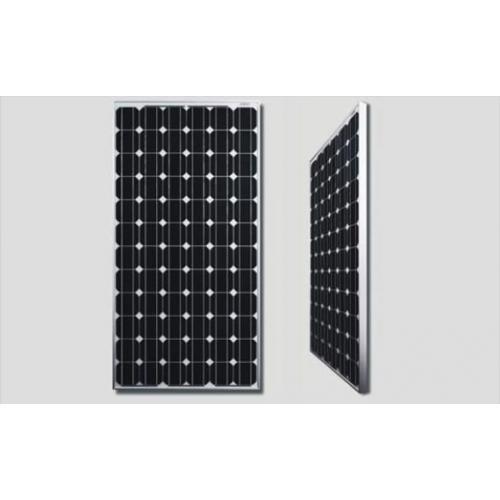 太阳电池组件