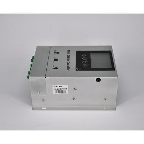 大功率太阳能控制器