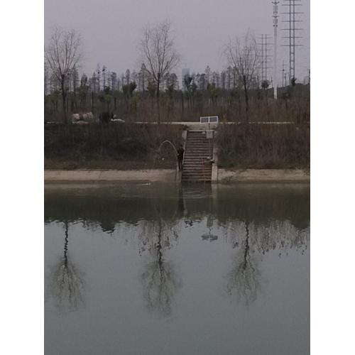 优发国际光伏提水系统