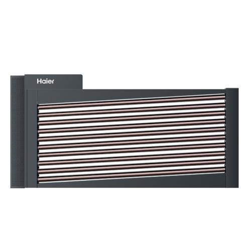 相变储能太阳能热水器